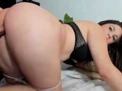 Best Teens Ass Drilled Livechat On Kakaducams