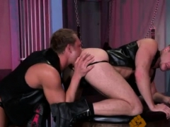 Male Fisting Movietures Gay Xxx Brian Bonds Heads To Dr.
