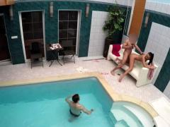 hunt4k-sex-adventures-in-private-swimming-pool
