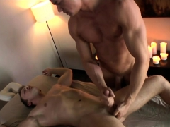 big-dick-gay-foot-fetish-with-massage