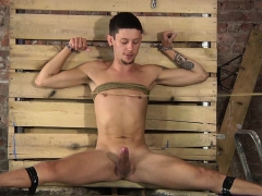 jack-taylor-has-freaky-bondage-sex-with-xavier-sibley