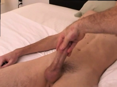 Boys Caught Naked With In Woods Gay Xxx Ty Took His
