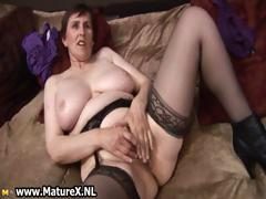 granny-with-black-stockings-and-big-part1