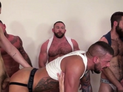 muscle-son-fetish-with-cum-eating