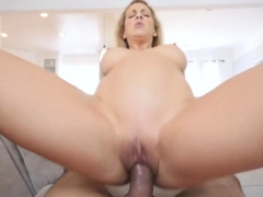 blonde-milf-stepmom-enjoyed-in-sex-with-a-horny-stepson