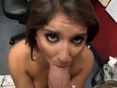 big-ass-hottie-riding-cock-in-a-cowgirl