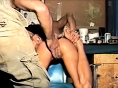 viet anal foot fetish insanity part 1