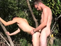 Cuban Naked Boys And New Emo Gay Porn Outdoor Pitstop