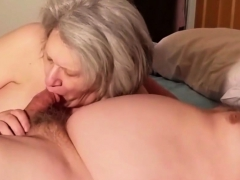 older-lady-sucking-a-cock-like-a-pro