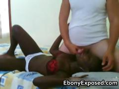 ebony-slut-suck-sixty-nine-and-fuck-part2