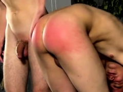 Emo Boys Naked Dick Gay Porn Movietures Tied Down To The