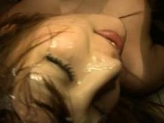 thraldom sloppy pecker engulfing WWW.ONSEXO.COM