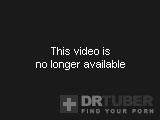 Hot amateur latina flashing her suckable part3