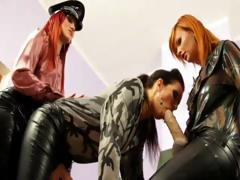 glamorous-lesbians-play-bukkake-game-with-toy