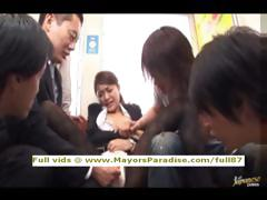mihiro-innocent-asian-girl-gets-a-subway-fucking