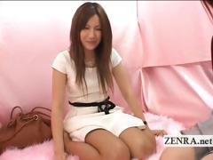 strange-japan-cfnm-instructional-lesson-with-handjob