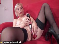 nasty-old-whore-having-an-orgasm-playing-part2