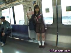 free-jav-of-mikan-lovely-part2