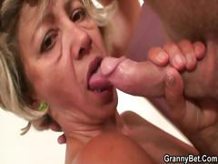 hard-morning-sex-with-cleaning-woman