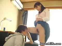 horny-japanese-milfs-sucking-and-fucking-part5