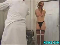 master-tortures-wet-pussy