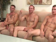 2-str8-guys-and-a-gay-guy-but-no-girl-shows-up-for-the
