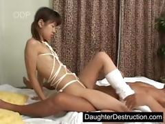 daughter-extremely-hatefucked
