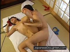 young-japanese-teen-fucked-hard-in-her-mouth-and-pussy