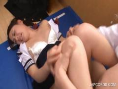 asian-students-taking-a-big-shaft