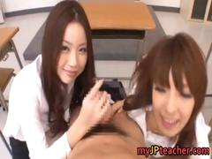 an-mashiro-and-risa-kasumi-part3