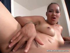 nasty-arab-whore-getting-horny-getting-part4