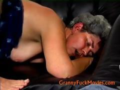 old-cunt-fucked-by-younger-stud