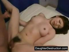 young-japanese-daughter-get-anal-stuffed-good