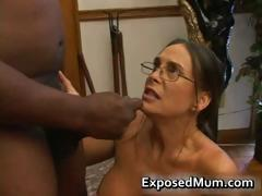 hot-milf-in-glasses-deepthroating-black-part1