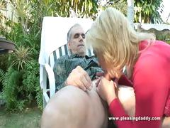 old-guy-fucks-daughters-best-friend