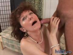 these-sluts-want-cock