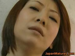 mature-nipponjin-foxy-enjoys-intercourse-part3