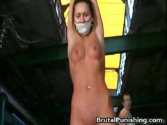 hardcore-bdsm-and-brutal-punishement-part3