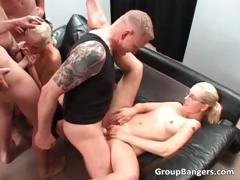 banging-and-fucking-is-much-wilder-part5