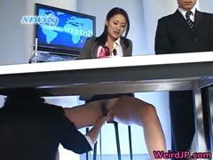 super-horny-japanese-babes-in-extreme-part6