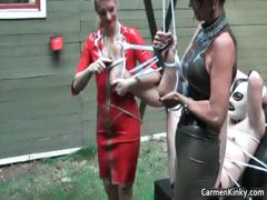 dirty-carmen-in-hardcore-bondage-action-part5
