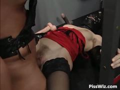 hot-and-dirty-group-sex-with-mature-part3