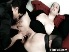 the-amazing-anus-and-vagina-fuck-part6