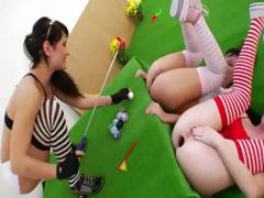 three-anal-queens-and-brutal-toys