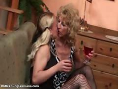 hot-blonde-babe-gets-horny-making-out-part2