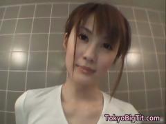 erika-kirihara-huge-part4