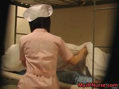hot-japanese-nurse-is-up-for-some-hot-part5