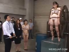 groupsex-with-asian-twat-teased