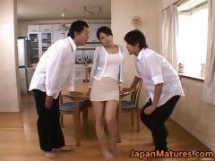 miki-sato-real-asian-mother-part1