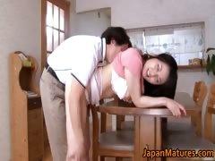 miki-sato-lovely-nihonjin-mum-part4